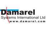 damarelsystemsinternationalltd_10018292.png