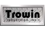 trowinindustriesinc_10017893.png