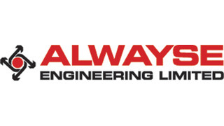 Alwayse Engineering Limited