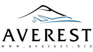 Averest Inc.