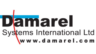 Damarel Systems International Ltd.
