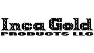 Inca Gold Products LLC