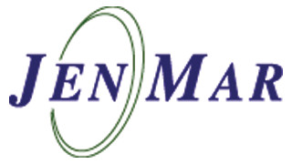 Jen/Mar Systems Corp.
