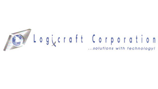 Logicraft Corporation