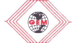 Magnetics Division, Global Equipment