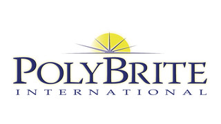 PolyBrite International