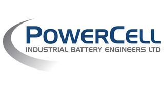 Powercell Industrial Battery Engineers Ltd.