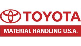 Toyota Material Handling, U.S.A. Inc.