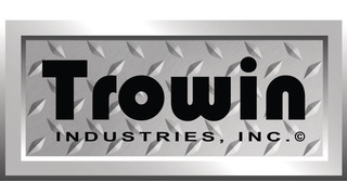 Trowin Industries Inc.
