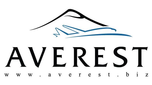Averest Inc.