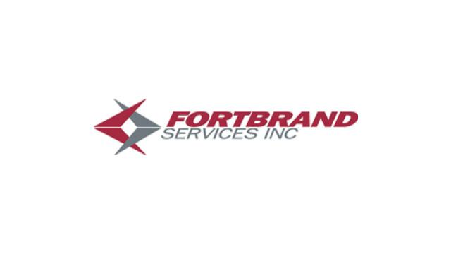 Fortbrand Services, Inc.