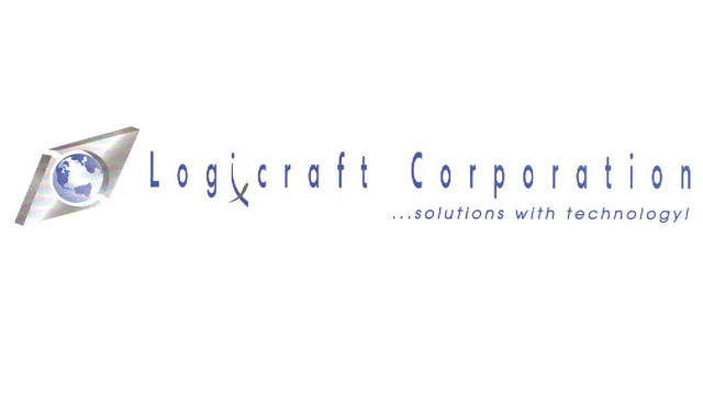 logicraftcorporation_10018204.psd