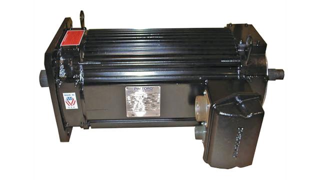 militarymotors_10027233.psd