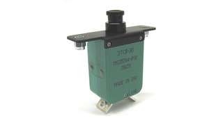 3TC8 Thermal Circuit Breaker