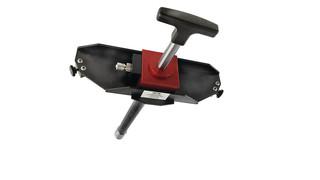 PP-05 Pail Pump