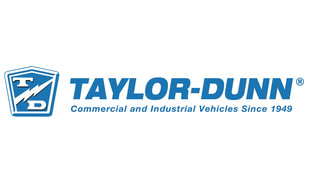 Taylor-Dunn Manufacturing