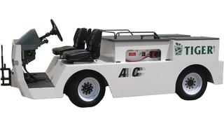 TC-50 E