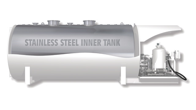 stainlesssteelinnerlinings_10027726.psd