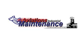 Aircraft Jack Repair Tri-pod & Axle