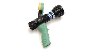 Anti-icing Nozzle