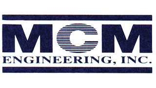 MCM Engineering Design Services