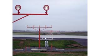 Pole-Safe®