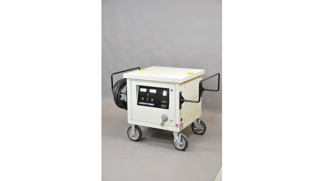 600amp28vdcpowercart_10027557.psd