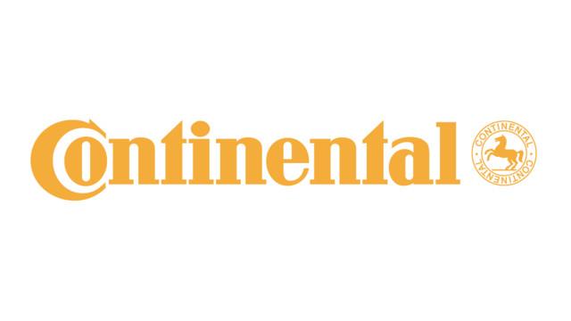 continentaltire_10018550.psd