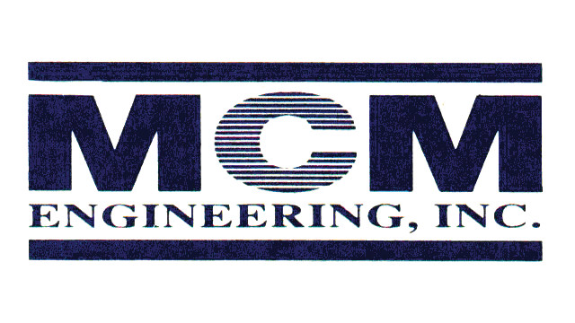 MCM Aircraft Cable Repair Service
