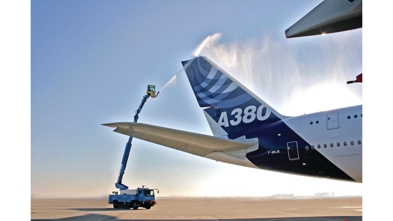 Tempest Deicers Aviationpros Com