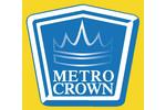 metrocrowninternationalataylordunncompany_10018496.png