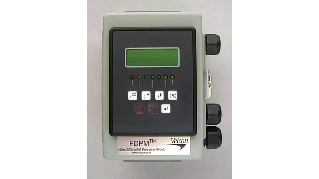 fdpmflowdifferentialpressuremodule_10027445.psd