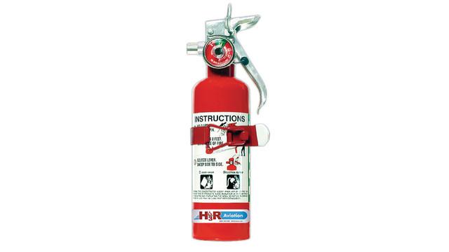 fireextinguishermodela344t_10027296.psd