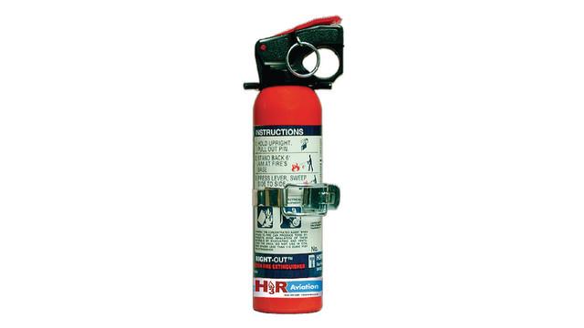 fireextinguishermodelrta400_10027288.psd