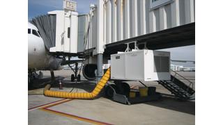 Air Handler Units
