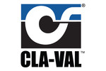 clavallogo_10163344.png