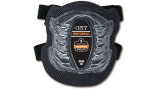 ProFlex® Honeycomb Gel Knee Pads
