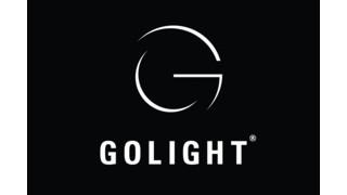 Golight Inc.