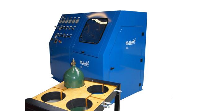 gascylindertestrigs_10027765.jpg