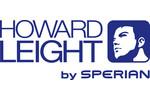 howardleightsperianhearingprotectionllc_10017423.png