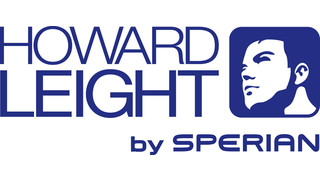 Howard Leight/Sperian Hearing Protection LLC
