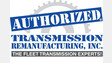 ATR - Authorized Transmission Remanufacturing
