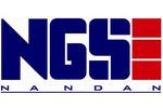 ngselogosmall_10158182.png