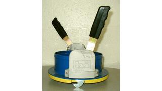 PCA Coupler, IA-8980