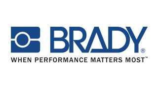 Brady Worldwide