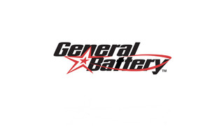 General Battery