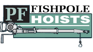 PF Fishpole Hoists Inc.