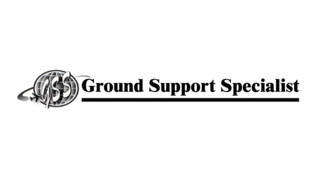 Ground Support Specialist LLC