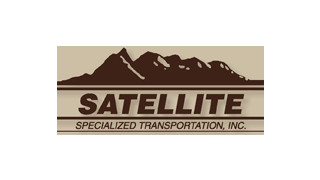 Satellite Specialized Transportation
