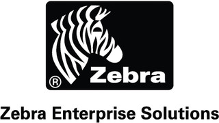 Zebra Enterprise Solutions